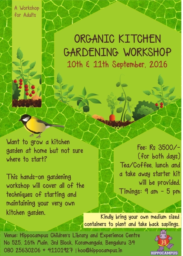 Gardening Workshop (2).jpg